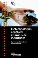 Biotechno